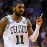 NBA – Programme de la nuit : Boston reçoit San Antonio, les Clippers défient les Warriors