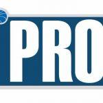Pro A – Les réactions de la 7ème journée de championnat