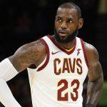 NBA – Programme de la nuit : Les Cavaliers chez les Pelicans, Memphis reçoit Houston
