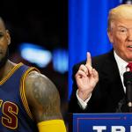 NBA – Certaines équipes NBA ont déjà refusé de dormir dans les hôtels Trump