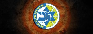 Euroleague – Revue d'effectif #10 – Maccabi Tel Aviv