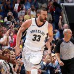 NBA – Programme de la nuit : Memphis veut se relancer face à Dallas, Milwaukee affronte Boston, Cousins revient à Sacramento