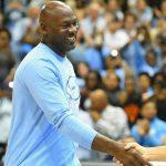 NBA – Michael Jordan s'inquiète pour la NBA et critique les SuperTeams