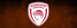 Euroleague – Revue d'effectif #11 : Olympiacos Piraeus