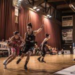 NF1 – Résultats J5 : Geispolsheim tient le rythme, Limoges et Orthez aux opposés