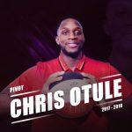 Pro A – Chris Otule passe de la SIG au BCM