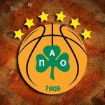 Euroleague – Revue d'effectif #12 : Panathinaïkos Superfoods Athens