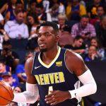 NBA – Preview 2017-2018 : Denver Nuggets, une pépite à polir ?