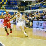 Liga ACB – Klemen Prepelic sera madrilène la saison prochaine