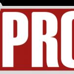 Pro B – Le programme de la 1ère journée