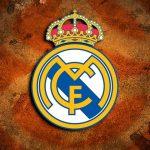 Euroleague – Revue d'effectif #13 : Real Madrid