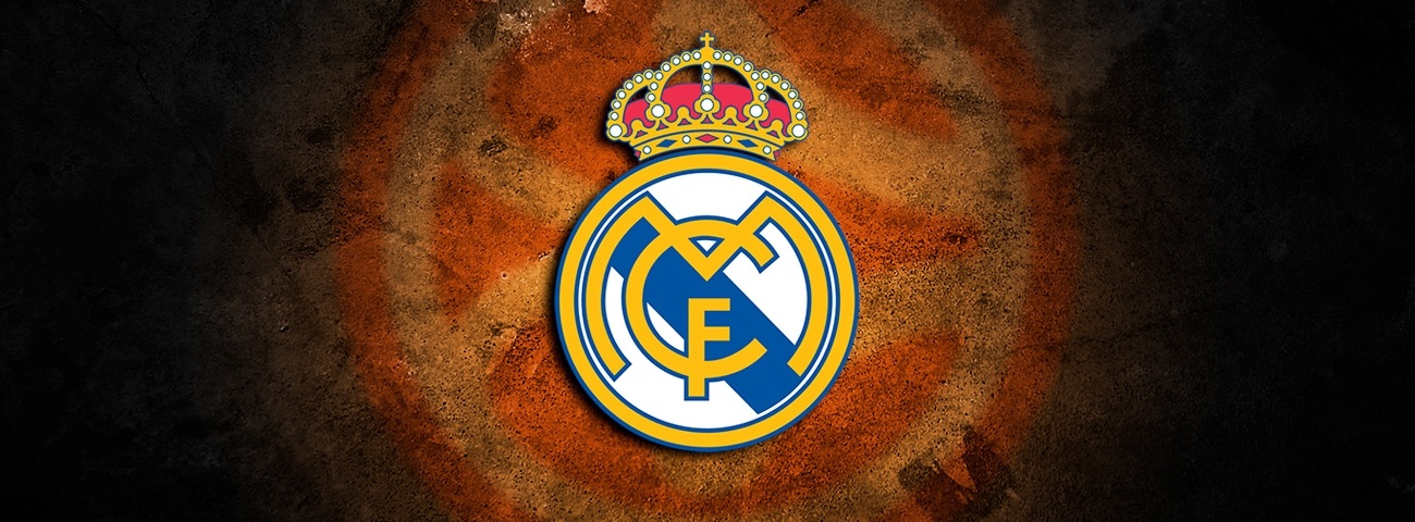 Euroleague Revue D Effectif 13 Real Madrid