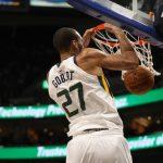 NBA – Programme de la nuit : Cleveland reçoit Orlando, Utah défie le trio du Thunder