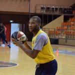 Pro A – Dijon : Rasheed Sulaimon connait enfin sa sanction