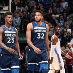 NBA – Jimmy Butler brille dans le money-time