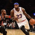 NBA – Chris Paul voit déjà LeBron James à Los Angeles