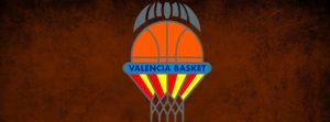 Euroleague – Revue d'effectif #15 : Valence Basket