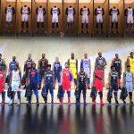 NBA – Qui vend le plus de maillots en France et en Europe ?