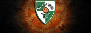 Euroleague – Revue d'effectif #16 : Zalgiris Kaunas
