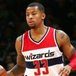 NBA – Trey Burke coupé par les Knicks