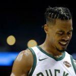 NBA – Les Bucks coupent Gerald Green