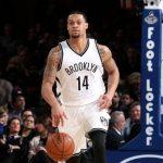 NBA – Toronto serait sur le point de se séparer de K.J McDaniels