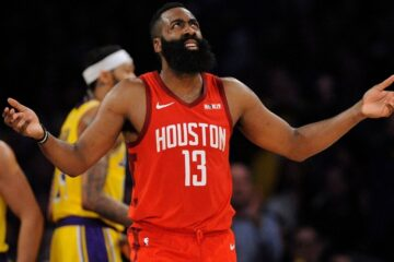 james harden poursuivi en justice