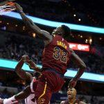 NBA – Highlights : Le meilleur de la pré-saison