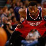 NBA – John Wall va «torturer» Lonzo Ball cette nuit selon Marcin Gortat