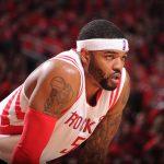 NBA – Pelicans : Josh Smith proche d'un retour ?