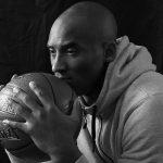 NBA – Kobe Bryant sera à Paris ce weekend !