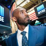 Insolite – L'incroyable prédiction de Kobe Bryant sur Donald Trump