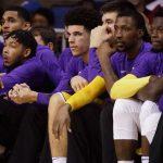 NBA – Preview 2017-2018 : Los Angeles Lakers, une saison pour convaincre