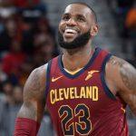 NBA – LeBron dit «non merci» au Three Point Contest