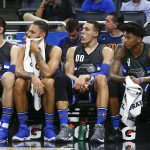 NBA – Avalanche de blessures au Magic