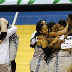 WNBA – Le Minnesota Lynx gagne le titre !