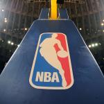 NBA – Transferts : les joueurs racontent l'envers du décor