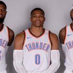 NBA – OKC : Quoi penser de ce début de saison ?