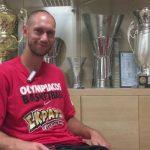 Euroleague – Kim Tillie blessé de 4 à 6 mois
