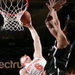 NBA – Top 10 de la nuit : Une ribambelle de poster dunks !
