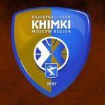 Euroleague – Revue d'effectif #9 : Khimki Moscou