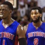 NBA – Reggie Jackson s'en prend aux arbitres