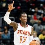 NBA – Arrêté pour coups et blessures, Dennis Schröder s'excuse