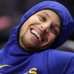 NBA – Stephen Curry détruit encore Charles Barkley avant leur grand duel