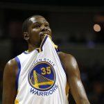 NBA – Top 10 de la nuit : Kevin Durant brise les vertèbres d'Andre Drummond !