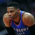 NBA – Russell Westbrook : «Je n'étais pas inquiet»
