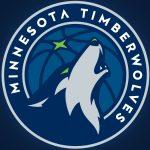 NBA – Preview 2017-2018 : L'année de la pleine lune pour les Wolves ?