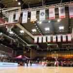 EuroBasket Women 2019 – Qualifications : Résultats et stats des joueuses internationales évoluant en LFB