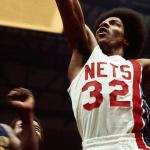 NBA / ABA – Les Nets retirent (encore !) le maillot de Julius Erving
