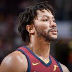 NBA – Derrick Rose pourrait perdre 80 millions en partant à la retraite
